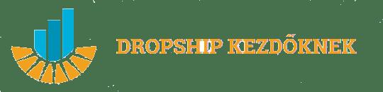 Dropshipwebshop