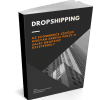 dropshipping,dropship,webshop, dropshipwebshop
